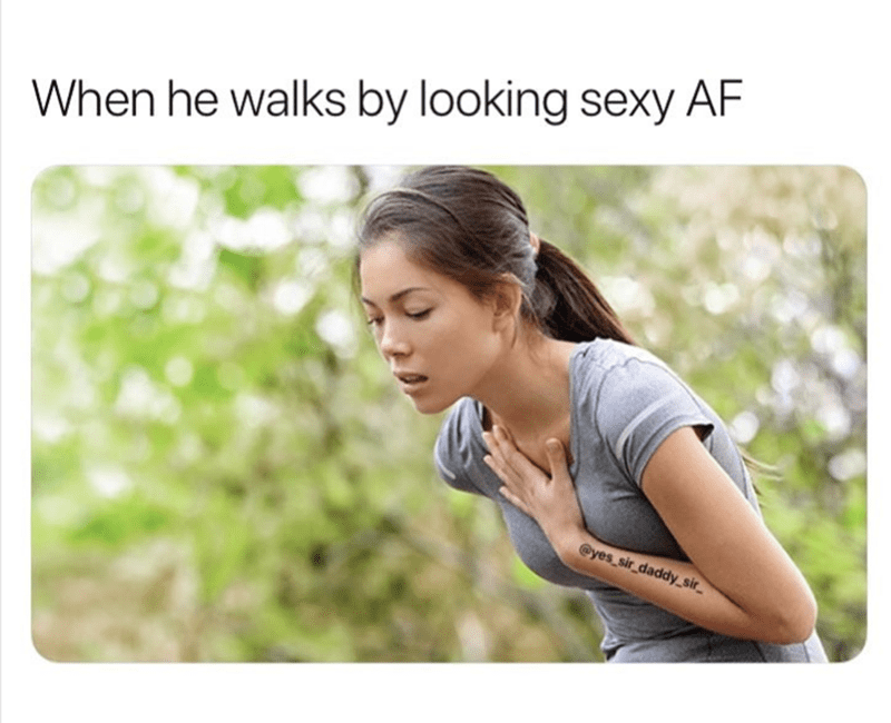 person-he-walks-by-looking-sexy-af-yes-sir_daddy_sir.png