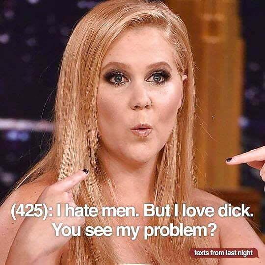 My Problem.jpg
