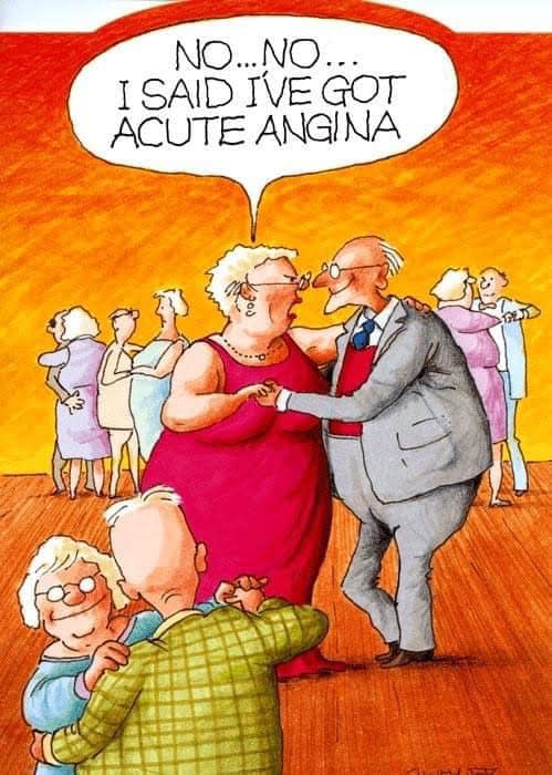 Acute Angina.jpg