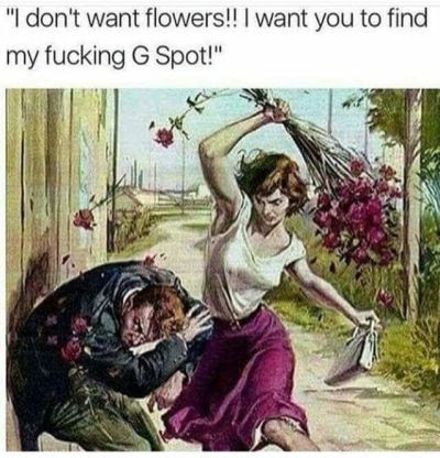 No Flowers.jpg
