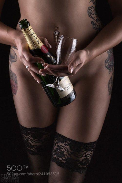 Champagne Anyone.jpg