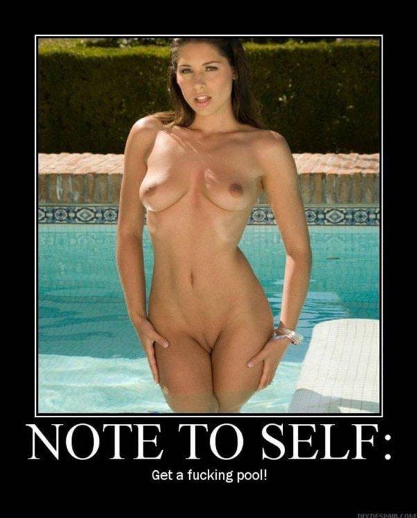 Get a Pool.jpg
