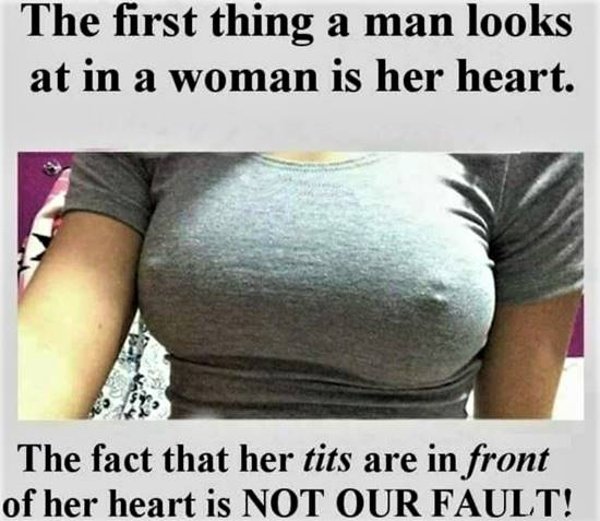 Her Heart.jpg