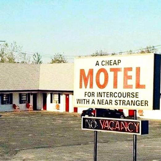 Cheap Motel.jpg