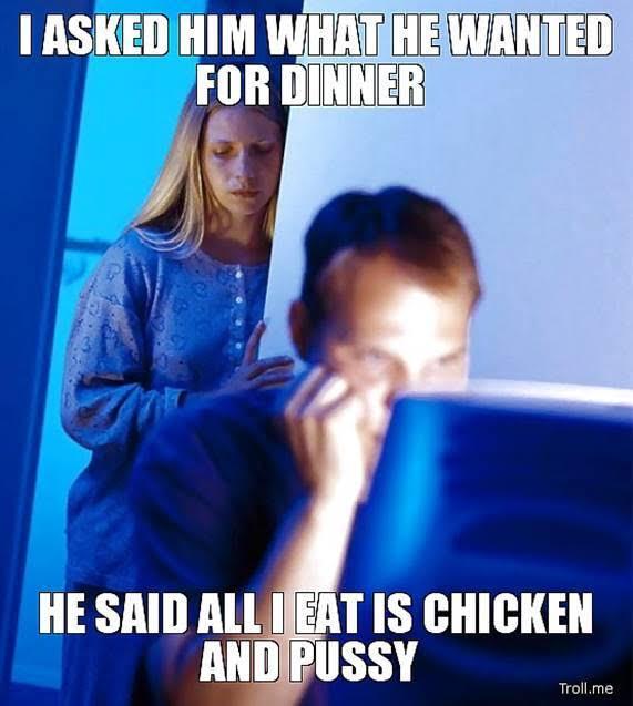 For Dinner.jpg