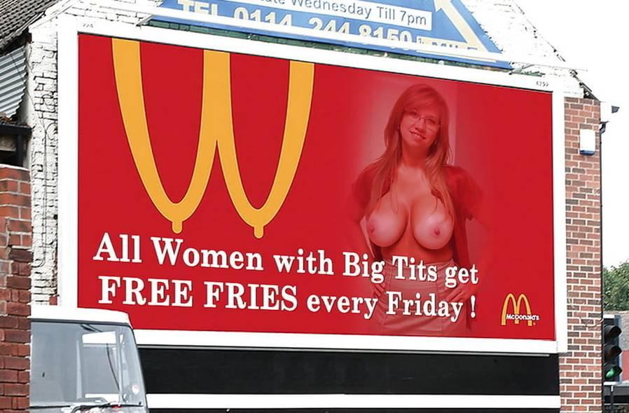 Free Fries.jpg