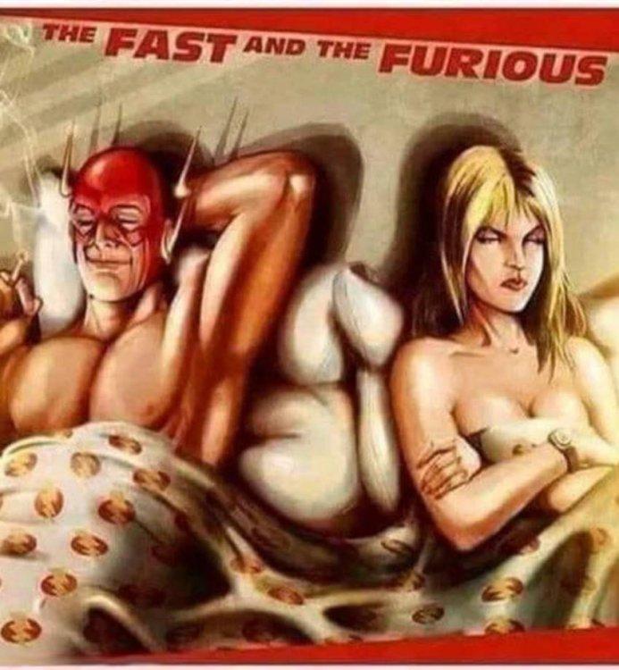 Fast n Furious.jpg