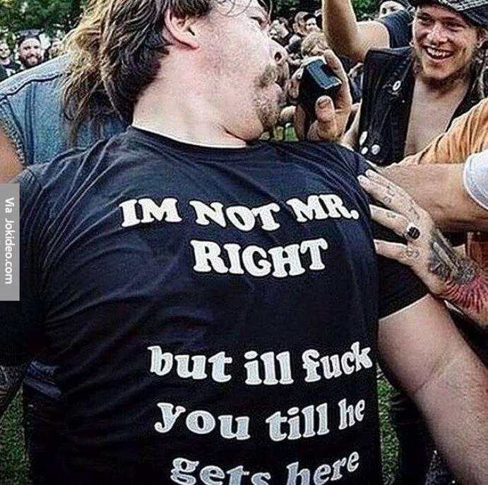 Not Mr. Right.jpg