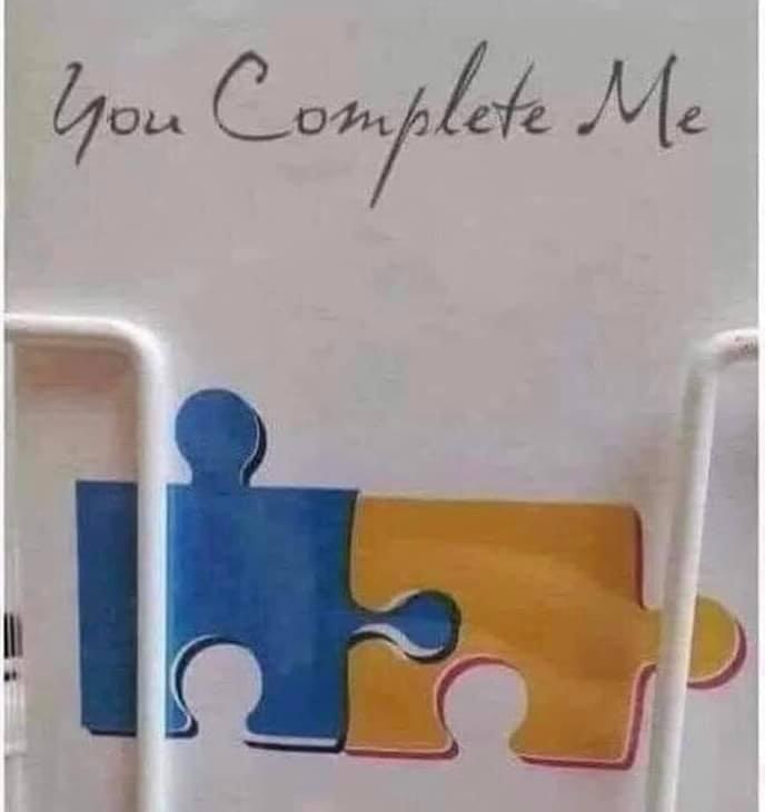 Complete Me.jpg