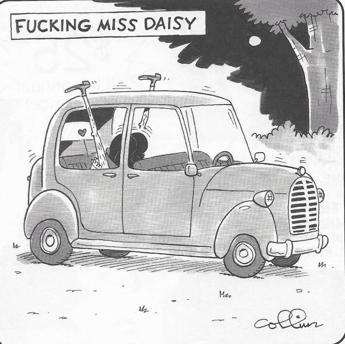 Miss Daisy.jpg