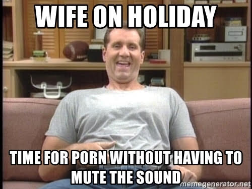 On Holiday.jpg
