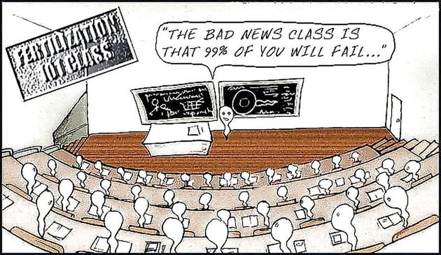 Bad News.jpg