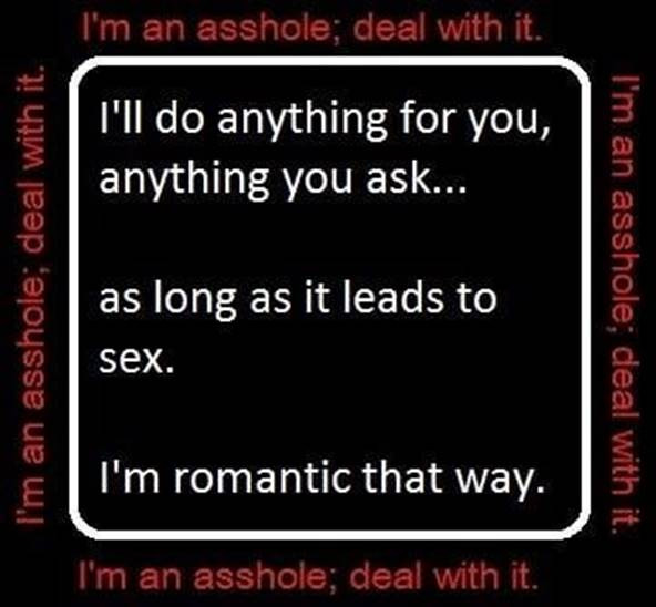 I'm Romantic.jpg
