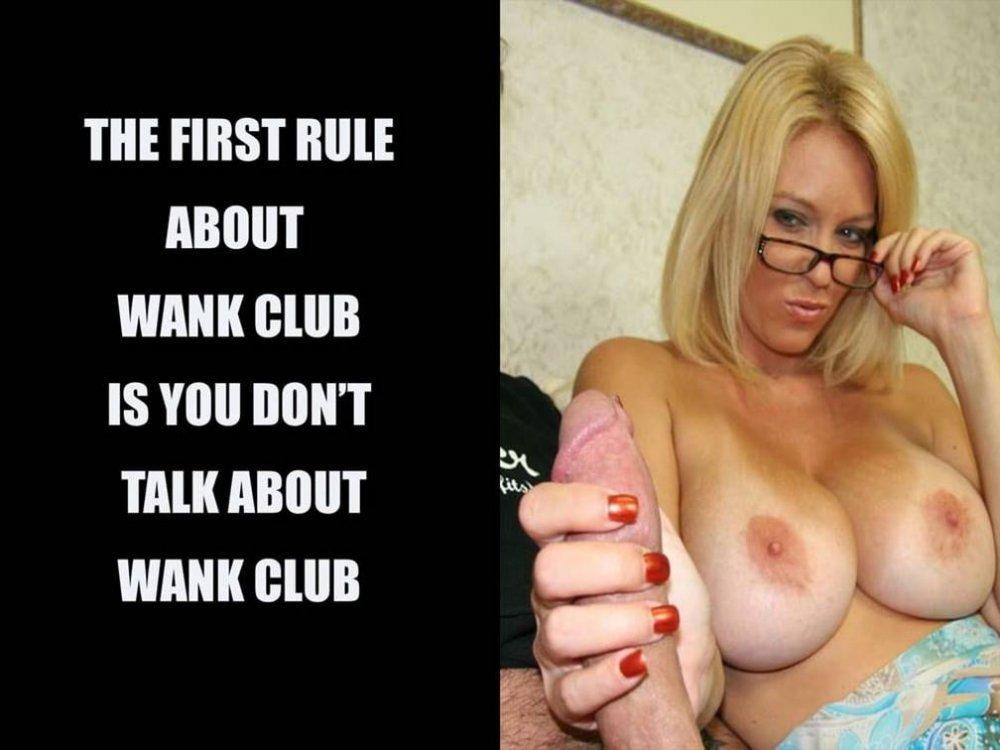 First Rule.jpg