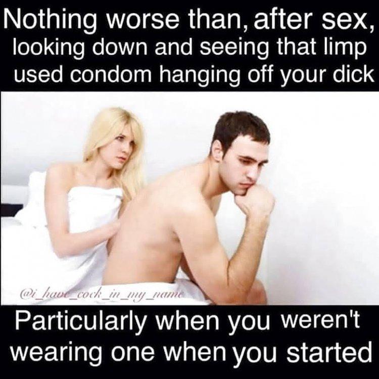 Nothing Worse.jpg