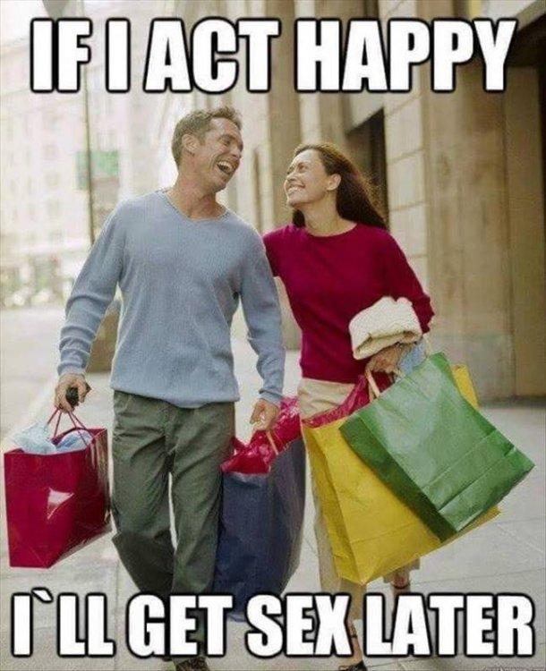 Act Happy.jpg