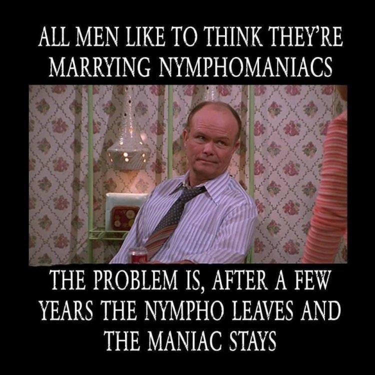 Nymphomaniacs.jpg