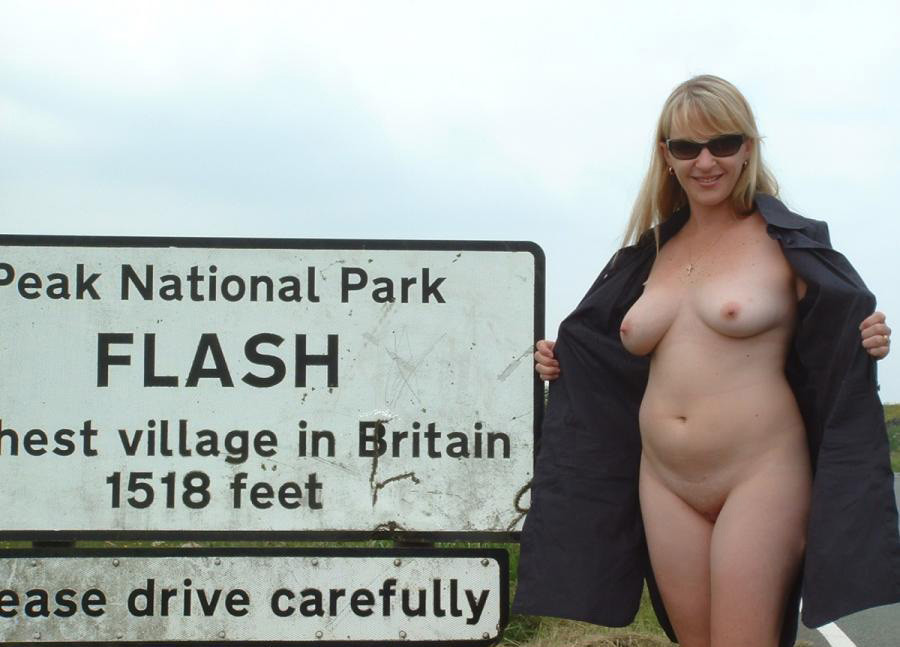 Flash National Park.jpg