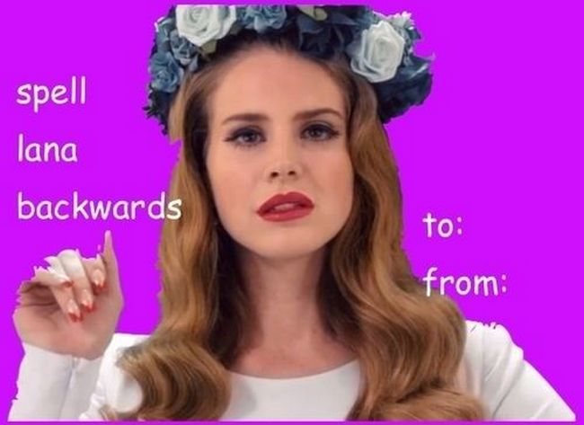 Valentine Card from Lana.jpg