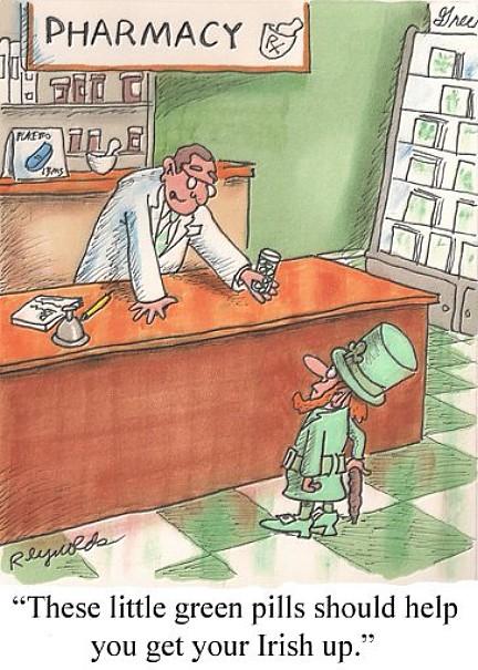 Green Viagra.jpg