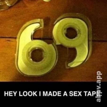 Sex Tape.JPG