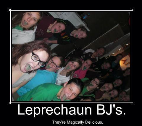 Leprachaun BJ's.jpg