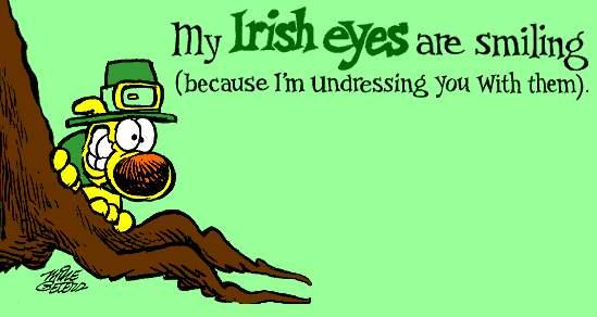 Irish Eyes.jpg