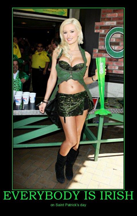 Everybody is Irish.jpg