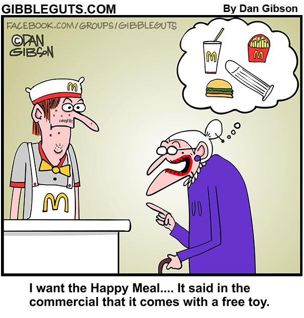 Happy Meal.jpg