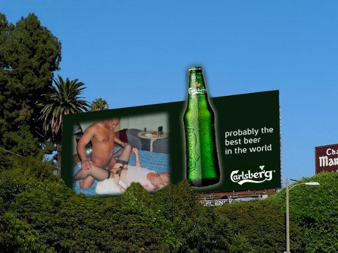 Carslberg Beer.jpg