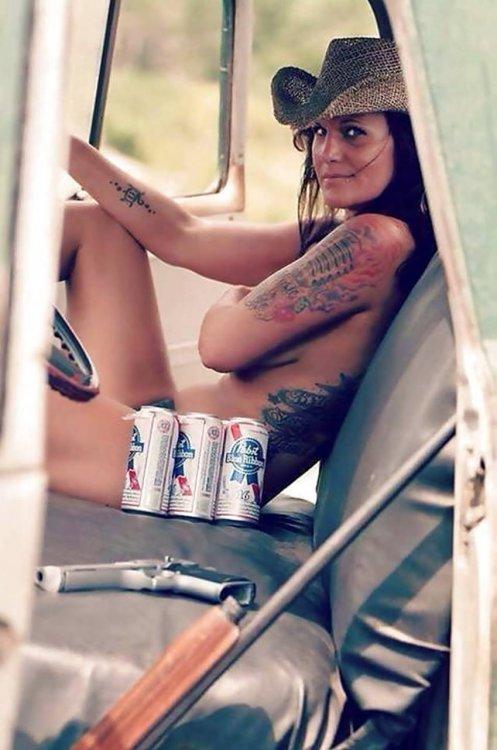 Hot truck.jpg