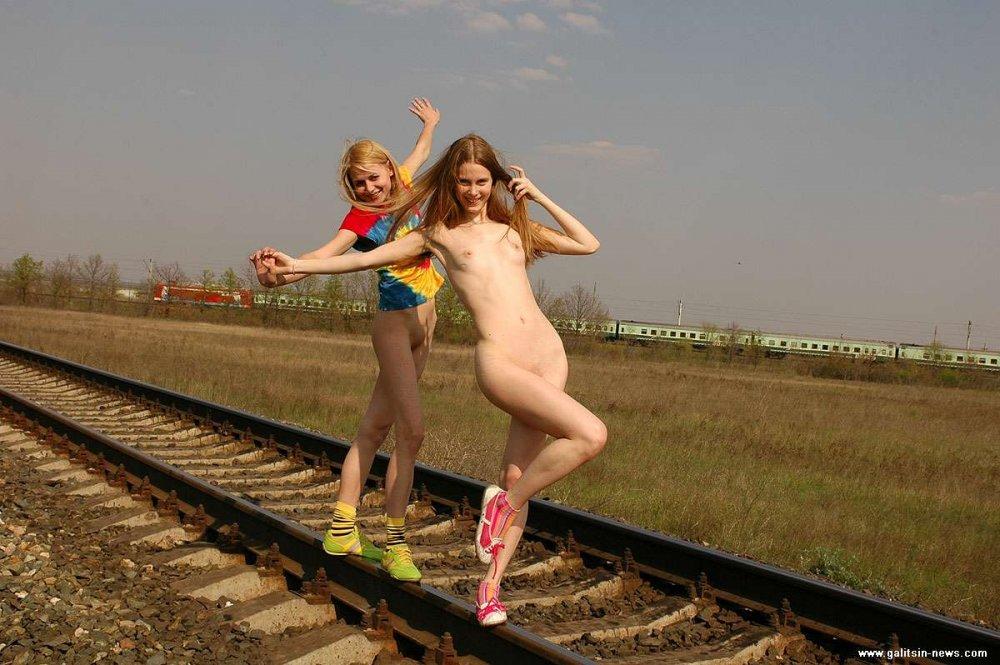 Passenger Train.jpg