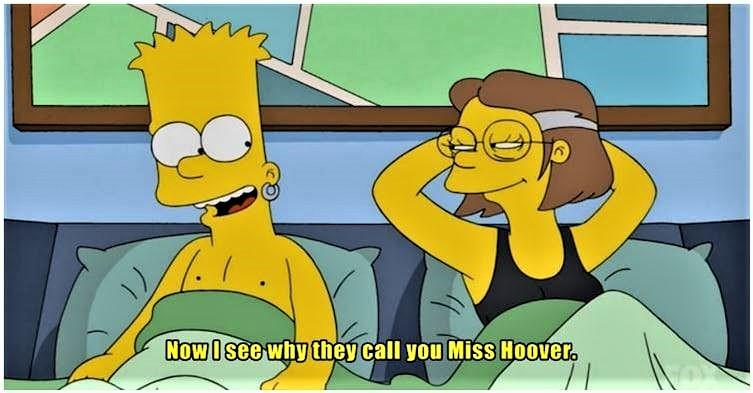 Miss Hoover.jpg