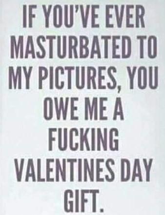 You Owe Me.jpg