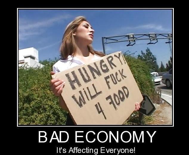 Bad Economy.jpg