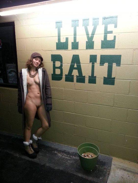 Live Bait.jpg