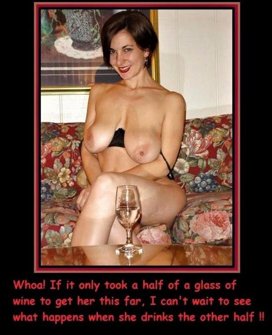 Half a Glass.jpg