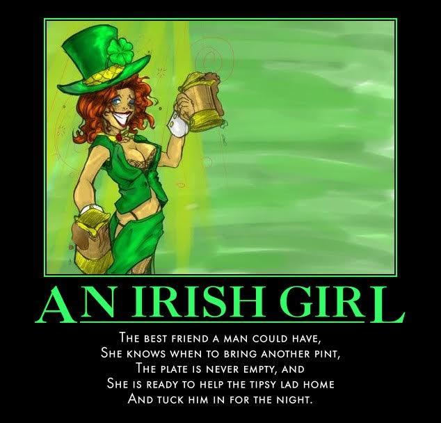 Irish Girl.jpg