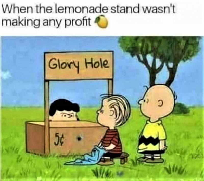Not Making a Profit.jpg