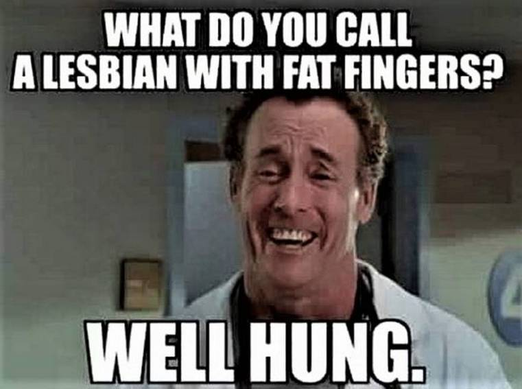 With Fat Fingers.jpg