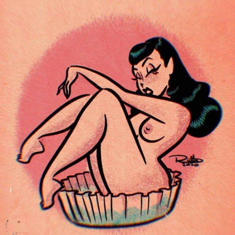 In My Cupcake. Please.jpg