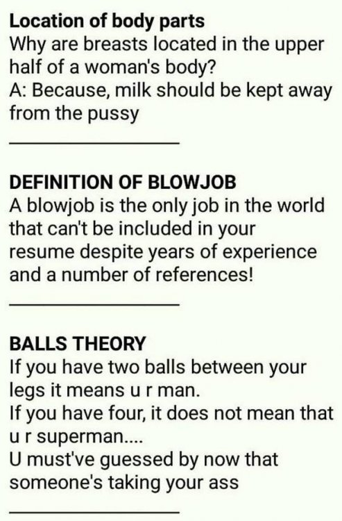 Definitions.jpg