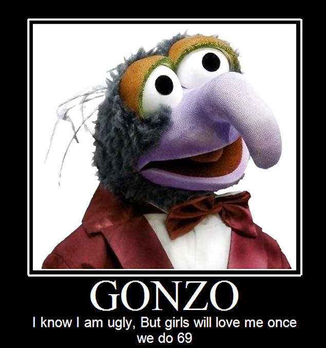 Gonzo.jpg