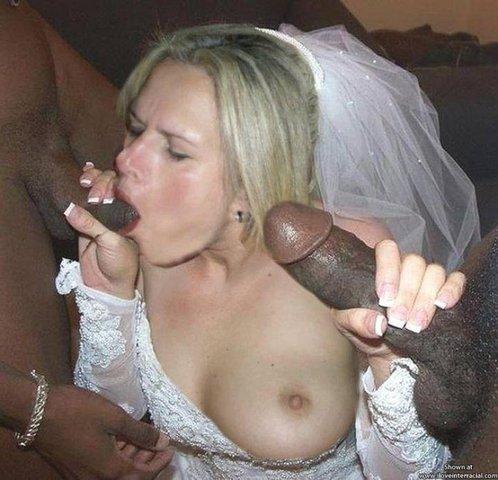 blonde_ir_dual_handjob_bride_ghl42_a44ea8.jpg