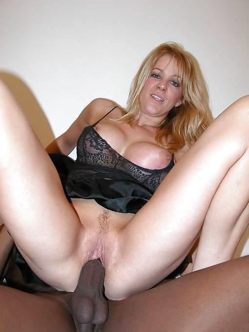 blonde_ir_reverse_cowgirl_173_1000.jpg