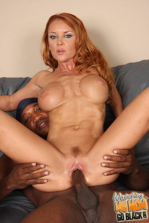 janet_mason_watching_my_mom_go_black_ir_reverse_cowgirl_715_1000.jpg