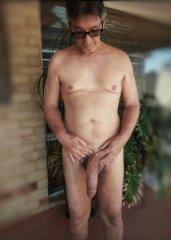 true nudist 02_1.jpg
