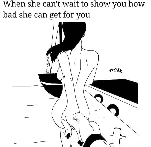 Can't Wait.jpg