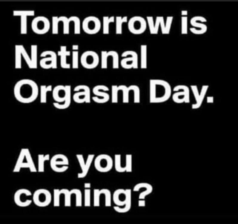 Tomorrow is...............jpg