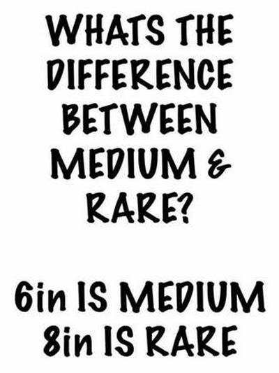 Medium and Rare.jpg